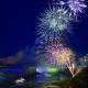 Niagara Fireworks Tour